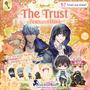 The trust - ea