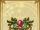 Mel Glover/Walkthrough