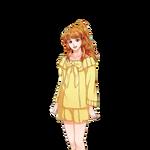 Amelia 04 l warai