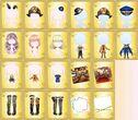 Mission complete - all av items