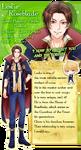 Character 65