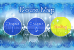 For you i will - route map