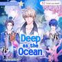 Deep as the ocean - ea