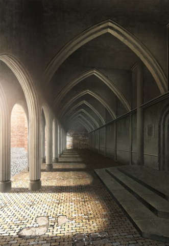 File:Gedonelune hall.PNG
