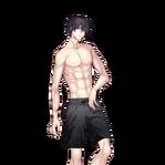 Hiro 04 l muhyoujou