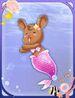 Taffy - Star Collection☆Deep as the Ocean