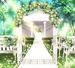 An 007 bride his bg2
