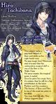 Character 76