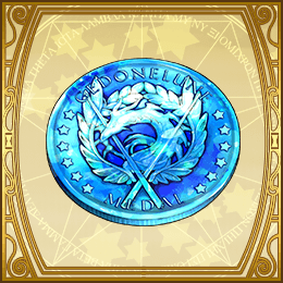 File:Gedonelune medal.png