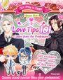 Love tips 101