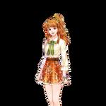 Amelia 06 l warai