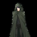 Yukiya 16 l bishou