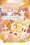 Wh amelia event