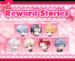 Love holiday 2018 reward stories