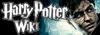 HP Link1