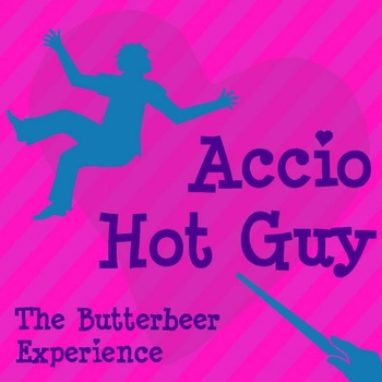 File:The-butterbeer-experience-accio-hot-guy.jpg