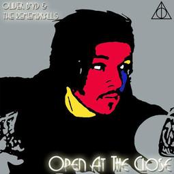 File:Obatr-open-at-the-close.jpg