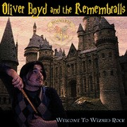 Obatr-welcome-to-wizard-rock