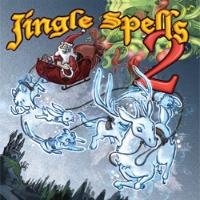 File:Jingle Spells 2.png