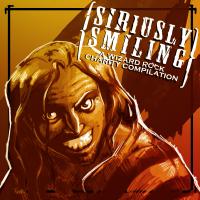 File:Siriusly Smiling.png