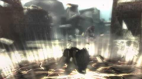 Wizardry Online - SOE Live Beta Trailer-0
