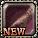 Ancient Staff Icon