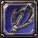 Heretic Staff Icon