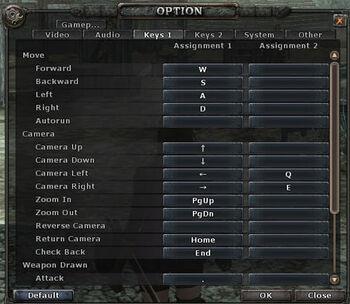 Options-Keys1