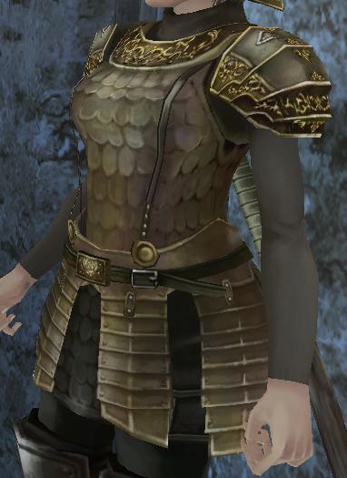 king u0026 39 s armor