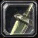 Spatha Icon