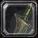 Crystal Dagger Icon