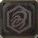 Futon Icon