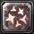 Caltrops Icon