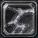 Wizard Cane Icon