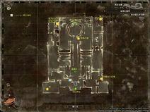 Floor 1 -1