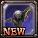 Master Staff Icon