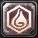 Suiton Icon