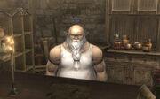 Vortaks-item-shop-clerk