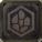 Doton Icon