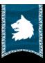 Wilkolaki