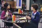 Selena-gomez-gregg-sulkin-magic-match-01