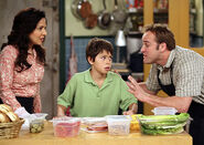 Wizards-Waverly-Place15