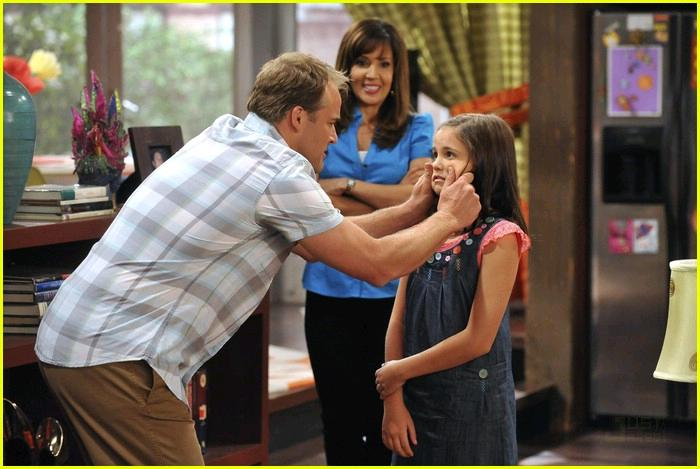 Daddy S Little Girl Wizards Of Waverly Place Wiki