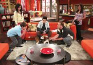 1x08 the family with the dog 2