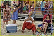 Selena-gomez-zelzar-beach-day-08