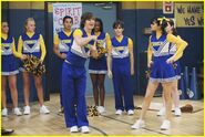 Selena-gomez-jennifer-stone-cheer-team-03