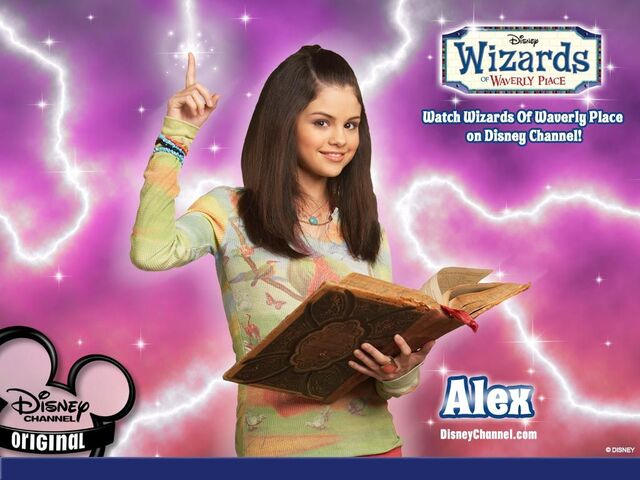 File:Tv wizards of waverly place01.jpg