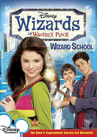 File:WaverlyPlace WizardSchool.jpg
