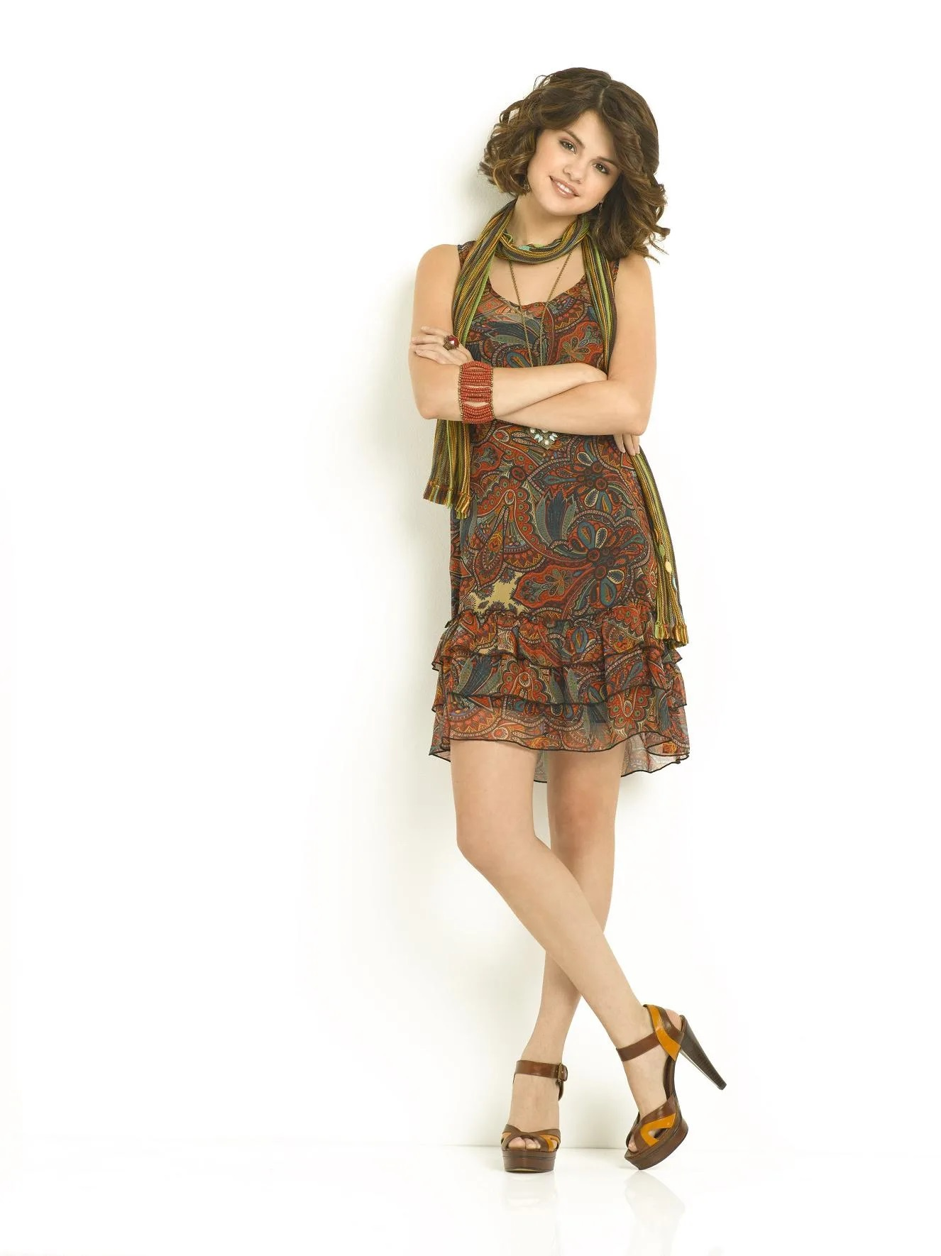 Alex Russo S Style Wizards Of Waverly Place Wiki
