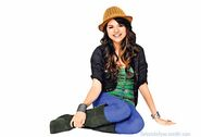 Alex-wizards-of-waverly-place-season-4-fan-club-23387781-470-320